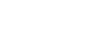 Nutrition Works